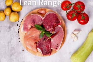 Lean Range