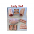 Early Bird Large Beef Christmas Hamper (Delivered by 26th Nov 2021)