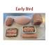 Early Bird Medium Lamb Christmas Hamper  (Delivered by 26th Nov 2021)