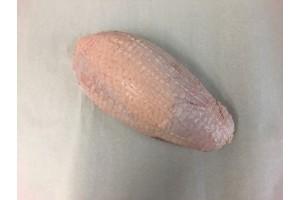 Single Boneless Turkey Breast