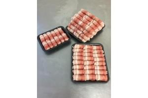 12 x Award Winning Pigs In Blankets