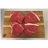 4 x 7-8oz Rump Steaks