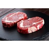 Rib Eye Steaks – 7-8oz steak