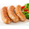 Sausage of the Week - Sweet Chilli