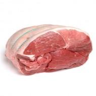 Leg of Lamb (Boneless)
