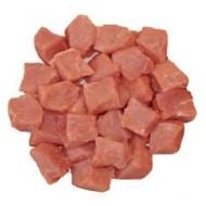 Diced Pork 400g