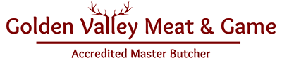 GOLDEN VALLEY MEAT & GAME
