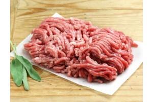 400g Mince Pork