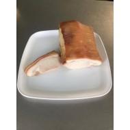Roast Sliced Pork